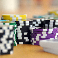 gambling addiction problem treatment at retorno
