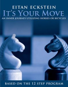 its your move by rabbi eitan eckstein book cover english final