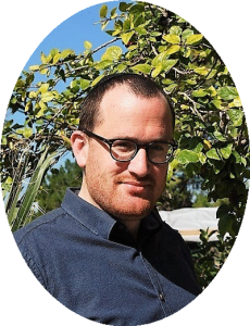 Avi-Eckstein-Director-Mifgashim