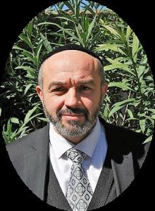 Dr-Baruch-Labok-Psychiatrist