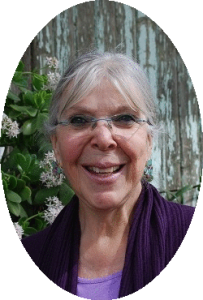 Dr-Ellie-Katz-Holistic-Psychotherapy