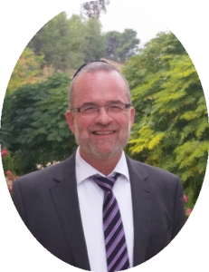 Rabbi-Eitan-Eckstein-Director-Retorno