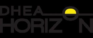 DHEA Horizon