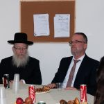 addiction in orthodox communities