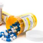 Prescription drug abuse is a serious and widespread problem.