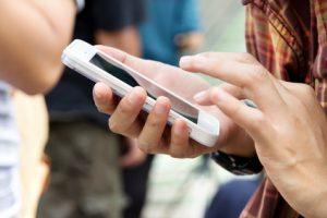 Get help for internet addiction at Retorno.